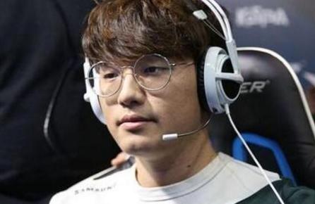 外媒访SSG辅助CoreJJ:我们对决赛有特殊的准备